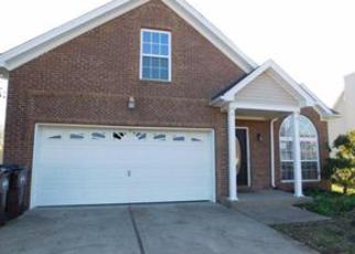 Casa en ejecución hipotecaria in Henry Condado, KY ID: F4083828
