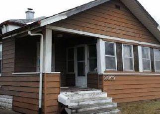 Casa en ejecución hipotecaria in Rock Island Condado, IL ID: F4083848