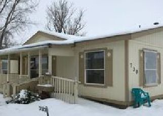 Casa en ejecución hipotecaria in Payette, ID, 83661,  11TH AVE N ID: F4083888