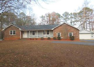 Casa en ejecución hipotecaria in Kennesaw, GA, 30152,  DUE WEST RD NW ID: F4083893