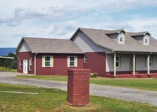 Casa en ejecución hipotecaria in Clarksville, AR, 72830,  HIGHWAY 292 ID: F4083965