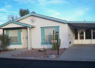 Casa en ejecución hipotecaria in Tucson, AZ, 85735,  S BERYL AVE ID: F4084024