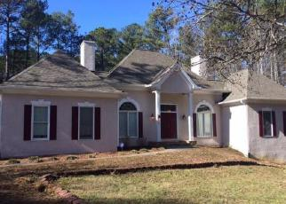 Foreclosure Home in Woodstock, GA, 30188,  COPPER RIDGE DR ID: F4084069