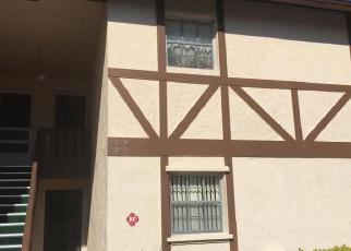 Casa en ejecución hipotecaria in Saint Cloud, FL, 34769,  AVON CT ID: F4084088