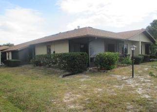 Casa en ejecución hipotecaria in Bradenton, FL, 34209,  66TH STREET CIR W ID: F4084093