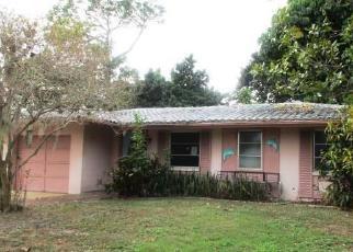 Foreclosure Home in Port Charlotte, FL, 33948,  PELLAM BLVD ID: F4084096