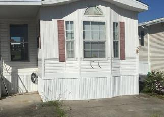 Foreclosure Home in Davenport, FL, 33837,  ARNOLD PALMER DR ID: F4084138