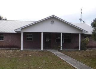 Casa en ejecución hipotecaria in Lake Placid, FL, 33852,  PARK LAND DR ID: F4084149