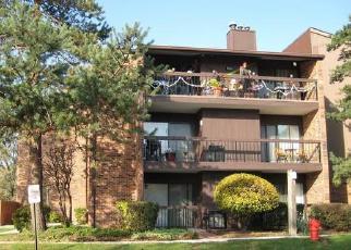 Casa en ejecución hipotecaria in Oak Forest, IL, 60452,  CROMWELL LN ID: F4084266
