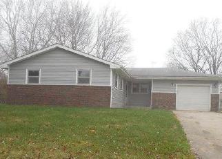 Casa en ejecución hipotecaria in Kankakee Condado, IL ID: F4084279