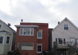Foreclosure Home in Chicago, IL, 60641,  W BYRON ST ID: F4084309