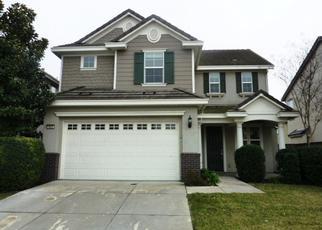 Foreclosure Home in Stockton, CA, 95219,  DUCK COVE LN ID: F4084399