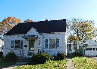Casa en ejecución hipotecaria in Hamden, CT, 06514,  ELMER AVE ID: F4084422