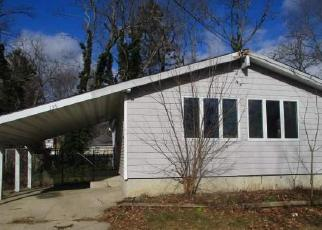 Casa en ejecución hipotecaria in Central Islip, NY, 11722,  SMITH ST ID: F4084464