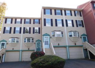 Casa en ejecución hipotecaria in Middlesex Condado, CT ID: F4084473