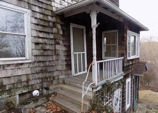 Casa en ejecución hipotecaria in Norwich, CT, 06360,  OTROBANDO AVE ID: F4084511