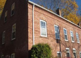 Casa en ejecución hipotecaria in Norwich, CT, 06360,  YANTIC ST ID: F4084610