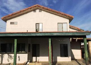 Casa en ejecución hipotecaria in Colton, CA, 92324,  FLORENCE AVE ID: F4084704