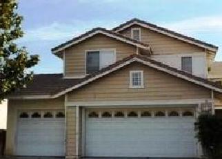 Casa en ejecución hipotecaria in Colton, CA, 92324,  S HELENA ST ID: F4084705