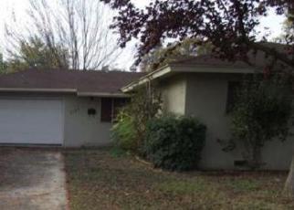 Casa en ejecución hipotecaria in Merced Condado, CA ID: F4084708
