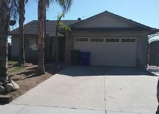 Casa en ejecución hipotecaria in Rancho Cucamonga, CA, 91730,  MAIN ST ID: F4084748