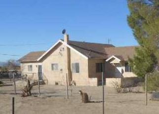Casa en ejecución hipotecaria in Lancaster, CA, 93535,  E AVENUE K ID: F4084749