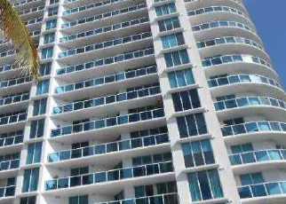 Casa en ejecución hipotecaria in Miami Beach, FL, 33141,  79TH STREET CSWY ID: F4084857