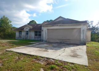 Casa en ejecución hipotecaria in Loxahatchee, FL, 33470,  32ND LN N ID: F4084892