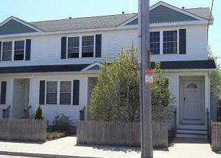 Casa en ejecución hipotecaria in Pawtucket, RI, 02860,  SAMUEL AVE ID: F4085031