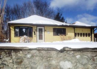 Casa en ejecución hipotecaria in Woonsocket, RI, 02895,  JERVIS ST ID: F4085032