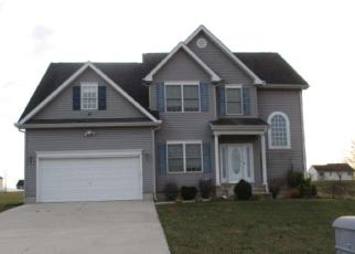 Foreclosure Home in Kent county, DE ID: F4085085