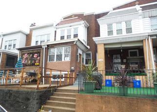 Casa en ejecución hipotecaria in Philadelphia, PA, 19124,  E SANGER ST ID: F4085108