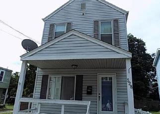 Casa en ejecución hipotecaria in Beaver Condado, PA ID: F4085152