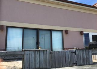 Foreclosure Home in Wildwood, NJ, 08260,  SHAWCREST RD ID: F4085185
