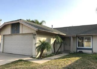 Casa en ejecución hipotecaria in Rancho Cucamonga, CA, 91739,  DAPHNE DR ID: F4085206