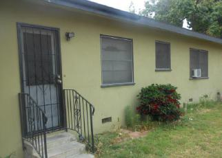 Foreclosure Home in Long Beach, CA, 90805,  E 67TH ST ID: F4085208