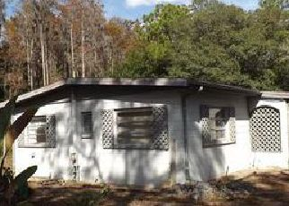 Foreclosure Home in New Port Richey, FL, 34654,  SPARE DR ID: F4085233
