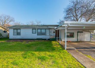 Casa en ejecución hipotecaria in Guadalupe Condado, TX ID: F4085319