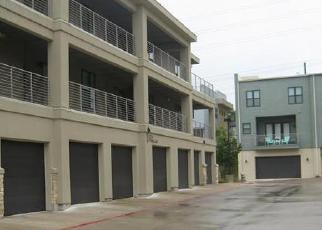 Casa en ejecución hipotecaria in Austin, TX, 78704,  DULCE LN ID: F4085330