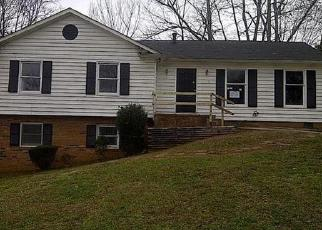 Foreclosure Home in Charlotte, NC, 28214,  PAWTUCKETT RD ID: F4085340
