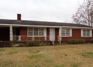 Casa en ejecución hipotecaria in Lenoir Condado, NC ID: F4085346