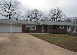 Casa en ejecución hipotecaria in Albemarle, NC, 28001,  INGOLD SCHOOL RD ID: F4085374