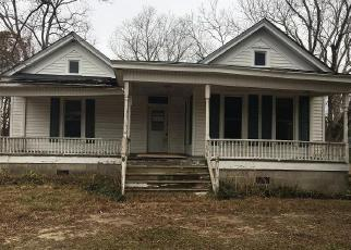 Foreclosure Home in Kinston, NC, 28501,  NEUSE RD ID: F4085440