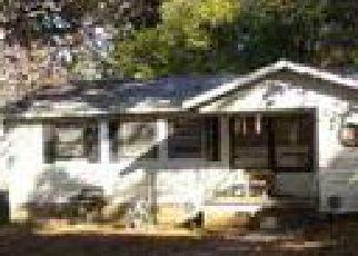 Casa en ejecución hipotecaria in Albemarle, NC, 28001,  COLSTON ST ID: F4085478