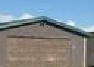 Casa en ejecución hipotecaria in Peyton, CO, 80831,  OASIS AVE ID: F4085522