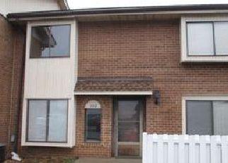 Casa en ejecución hipotecaria in Newark, DE, 19702,  COBBLE CREEK CURV ID: F4085525