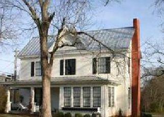 Casa en ejecución hipotecaria in Palmetto, GA, 30268,  COBB ST ID: F4085545