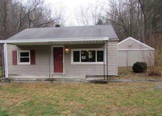 Casa en ejecución hipotecaria in Oldham Condado, KY ID: F4085647