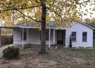 Casa en ejecución hipotecaria in Rogers, AR, 72756,  N 9TH ST ID: F4085781