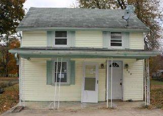 Casa en ejecución hipotecaria in Franklin Condado, PA ID: F4085783